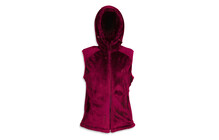Tatonka Malou Women Vest purple velvet